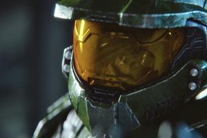 Видео: сравнение «синематиков» из Halo 2 2004 и 2014 годов