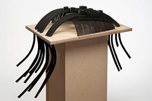 10 главных проектов Венецианской архитектурной биеннале