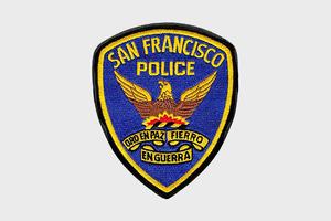 В полиции Сан-Франциско нашли «офицера по Instagram»