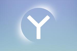 Арт-директор и дизайнер «Яндекс.Браузера» рассказывают о его новой версии