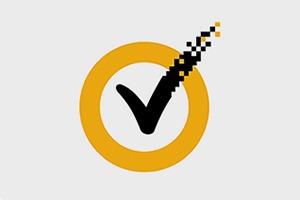 Symantec сообщила о продвинутой вирусной атаке на Россию
