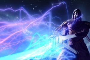 Создатели Rock Band работают над музыкальным шутером