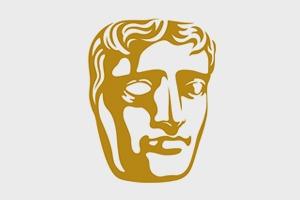 Названы победители BAFTA