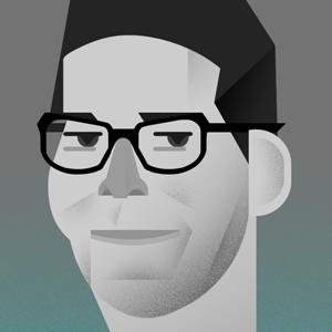 Новый герой: Как Фрэнк Кимеро стал примером для подражания