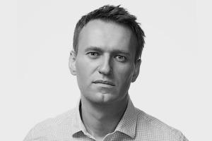 Число дня: сколько раз попросили удалить группы с Навальным