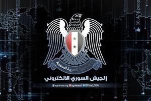 «Сирийская электронная армия» взломала Facebook