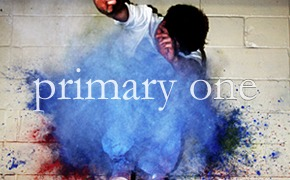 Новое Имя: Primary 1