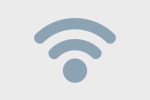 В MIT научились узнавать человека за стеной по Wi-Fi
