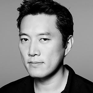 «Наш мусор не хуже американского»: Корейский архитектор Минсук Чо о силе и Азии