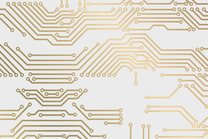 Подкаст LAM: Цифровое богатство, слежка и измены
