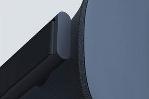 Появились фото прототипа финальной версии Oculus Rift