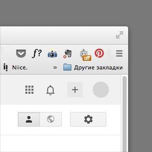 25 расширений для Chrome, которые стоит скачать