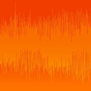 Почему мы неправильно слышим слова песен?