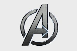 Премьеру «Мстителей» могут перенести из-за российского фильма