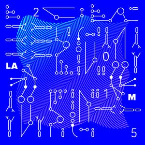 Микс LAM #29/30: Всё лучшее в музыке за год