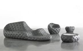 Миланская неделя дизайна Salone del Mobile