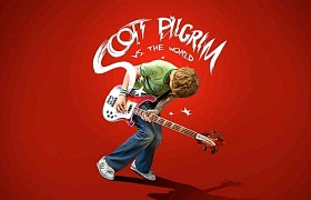Премьеры недели: «Скотт Пилигрим против всех»