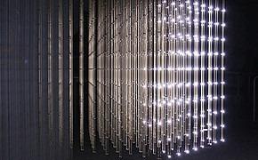 Шесть масштабных проектов Design Miami и Art Basel Miami Beach 2010