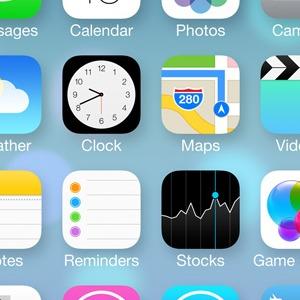 Как установить iOS 7 раньше всех