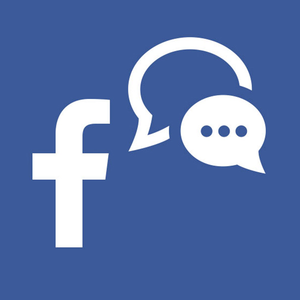 Как Facebook меняет общество и медиа — и что с этим делать