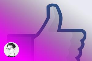 Почему я отключила ленту фейсбука и всем советую