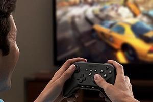 Amazon выпускает игровую консоль за 100 долларов