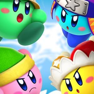 7 самых милых персонажей видеоигр