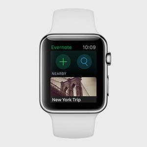 9 лучших сторонних приложений для  Apple Watch