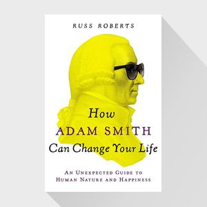 Книги, которые вдохновят стать предпринимателем