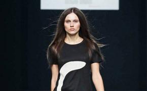Прямая речь: Анна Бояринова, модельное агентство President