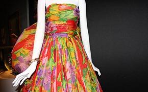 Dior в Москве: 5 причин пойти на выставку в Пушкинском музее