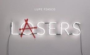 Новая работа Лупе Фиаско, дебют Siriusmo и другие альбомы недели
