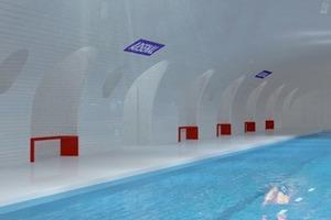 Архитекторы нашли новое применение станциям метро