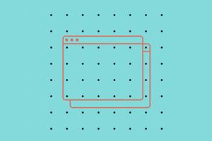 Основатель Tilda Publishing выпустил курс по веб-дизайну