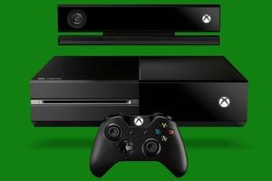 Xbox One не будет требовать подключения к Сети