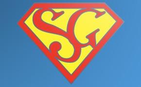 Супергруппы возвращаются