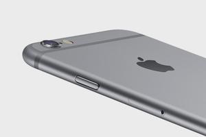 В Австралии провели первые тесты на падение для iPhone 6s