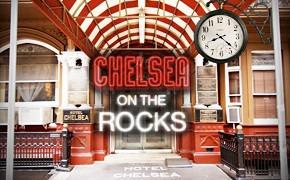 Премьеры недели: «Челси со льдом»