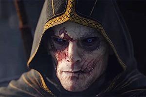 Появилась третья часть трейлера The Elder Scrolls Online