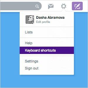 10 незаметных интерфейсных решений компании Twitter