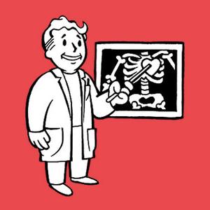Научные шутки: 15 способов унизить оппонента