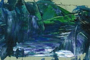 Премьера: Альбом Moa Pillar «Roraima»