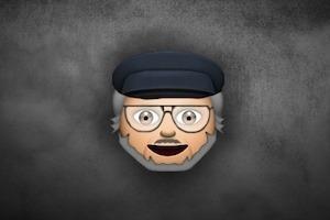 Персонажей «Игры престолов» переделали в Emoji
