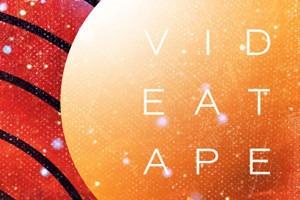 Премьера: Дебютный альбом Videatape «Parad Planet»