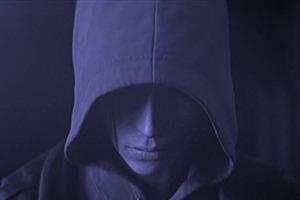 E3: Показаны трейлеры сиквела Tomb Raider и мобильной игры про Лару Крофт