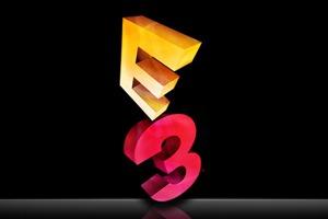 Главные игры и события предстоящей E3