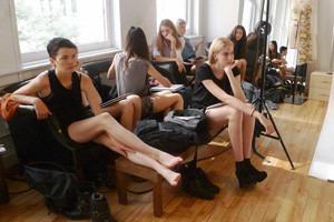 Дневник модели: Нью-Йорк, квартира и первые кастинги