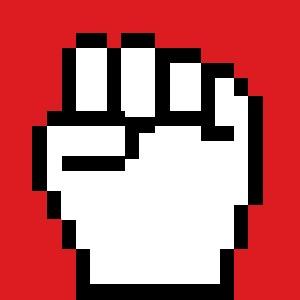 Как протестовать  в интернете