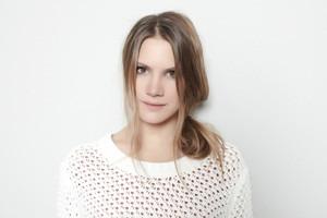 Гардероб: Кира Пластинина, дизайнер