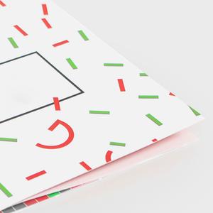 Как работают дизайнеры, которые плохо различают цвета?